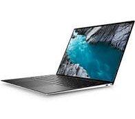Dell XPS 13 Laptop  $1500