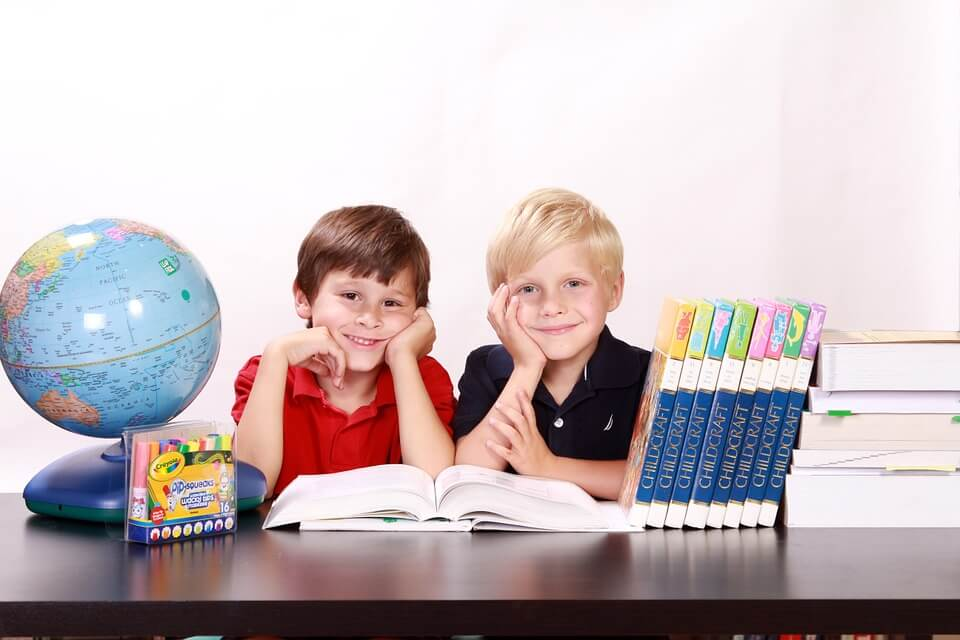 How Does Educational Psychology Help Children's Learning?